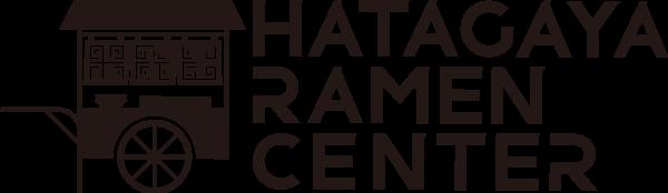HATAGAYA RAMEN CENTER